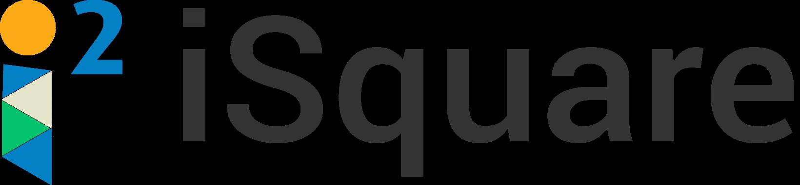 iSquare Intelligence